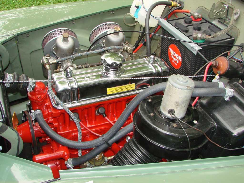 Hqdefault moreover Volkswagen Beetle besides Img likewise Nissan Vq De furthermore Maxresdefault. on vw engine diagram
